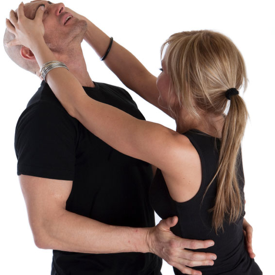 women's self defence sessions acs self defence